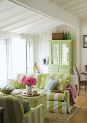 Img_cottageredesign_1