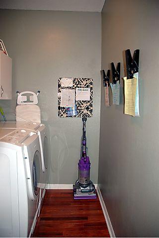 Laundry room 005