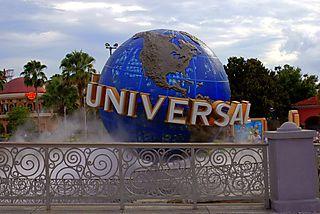Universal Studios 036
