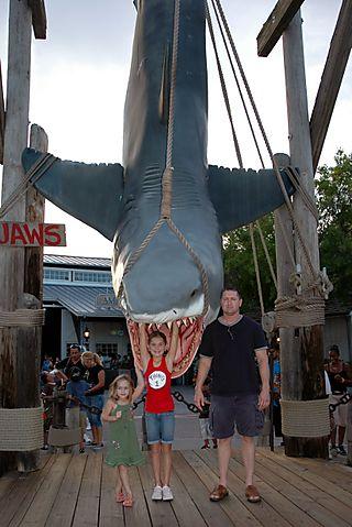 Universal Studios 037