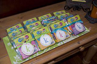 Kenadie's party 003 copy
