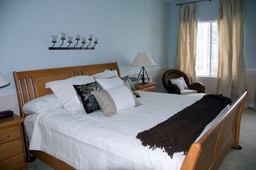 Bedroom after3