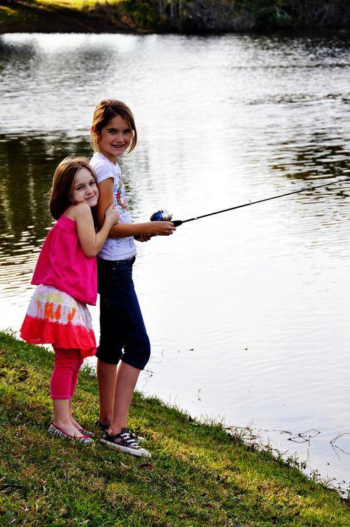 Fishing 060